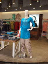 Photo: My favorite dress shop Vh @ Amanora, Pune 16th March updated http://jp.asksiddhi.in/daily_detail.php?id=240