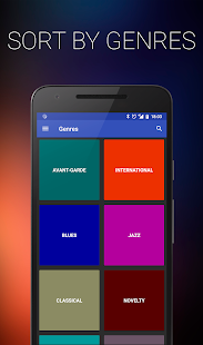 App Free Music Downloader – Mp3 Music Download APK for Windows Phone