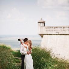 Wedding photographer Oleg Slobodenyuk (OlehSlobodeniuk). Photo of 05.07.2014
