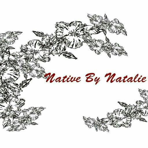 Native By Natalie