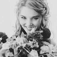 Wedding photographer Aleksey Volovikov (alexeyvolovikov). Photo of 15.02.2018