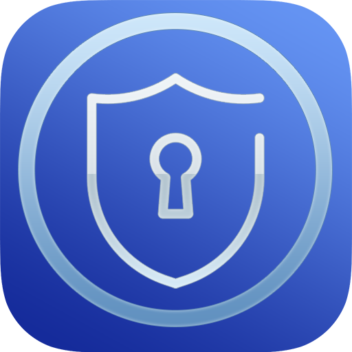 Anti-theft – Phone protector APK
