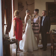 Wedding photographer Maximilian Mohamed (maximilianmoham). Photo of 26.01.2016