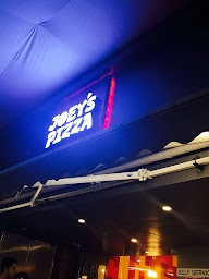 Joey's Pizza photo 11