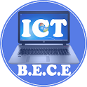 ICT BECE Pasco for JHS icon