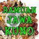 Ramuan Herbal Jawa Kuno Untuk Pembesar Pria Download on Windows