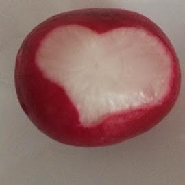 by Sonja Lawrence - Food & Drink Fruits & Vegetables (  )
