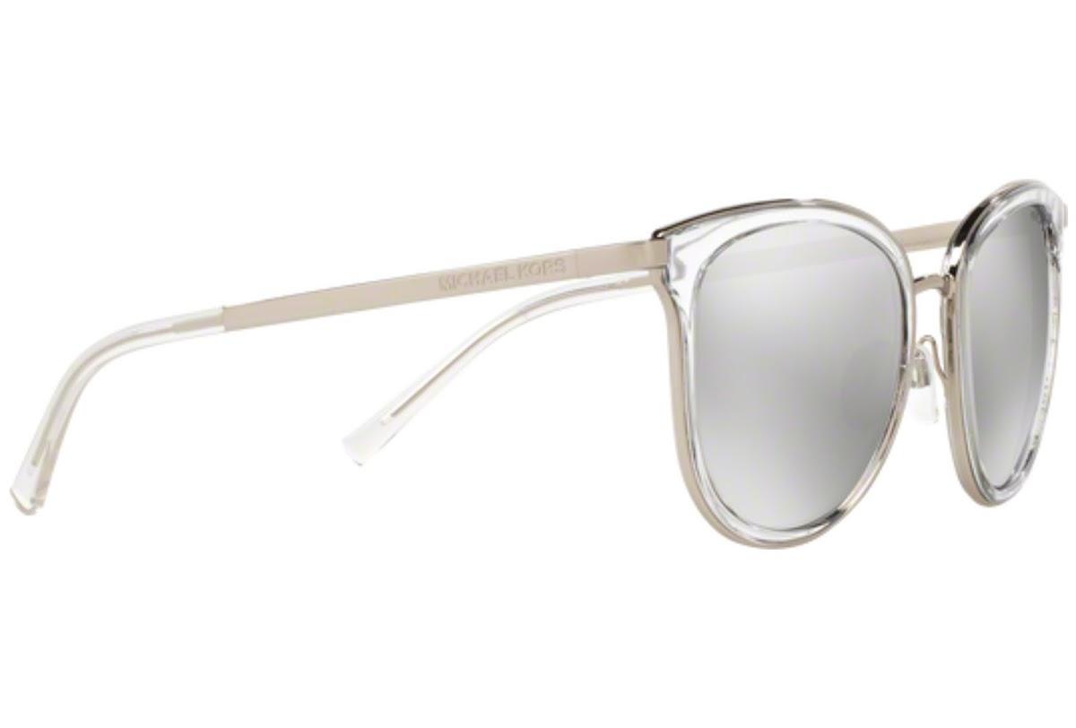 5f9d8a5aa35b0 Buy MICHAEL KORS 1010 5420 11026G Sunglasses