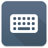 ZenUI Keyboard – Emoji, Theme