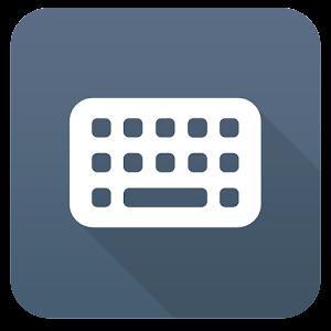ZenUI Keyboard & Emoji Input