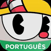 Canecudos Amino Para Cuphead Em Português Android APK Download Free By Narvii Apps LLC