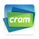Cram.com Flashcards apk