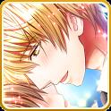マフィアモーレ ボイス付き女性向け恋愛ゲーム・乙女ゲーム icon