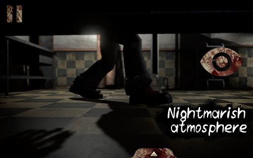 Death Park : Scary Clown Survival Horror Game screenshot 15