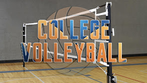 College Volleyball thumbnail