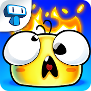 My Derp - The World's Dumbest Virtual Pet