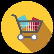 Saudi Arabia online Shopping app-Online StoreSaudi