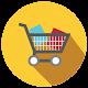 Saudi Arabia online Shopping app-Online StoreSaudi Download on Windows
