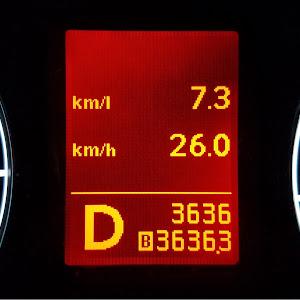 スカイライン PV36 350GTタイプS 2007年式のカスタム事例画像 ひび@CAR'Sさんの2020年03月06日12:49の投稿