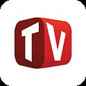 MobifoneTV icon