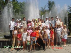 Photo: 18-27.07 Крим