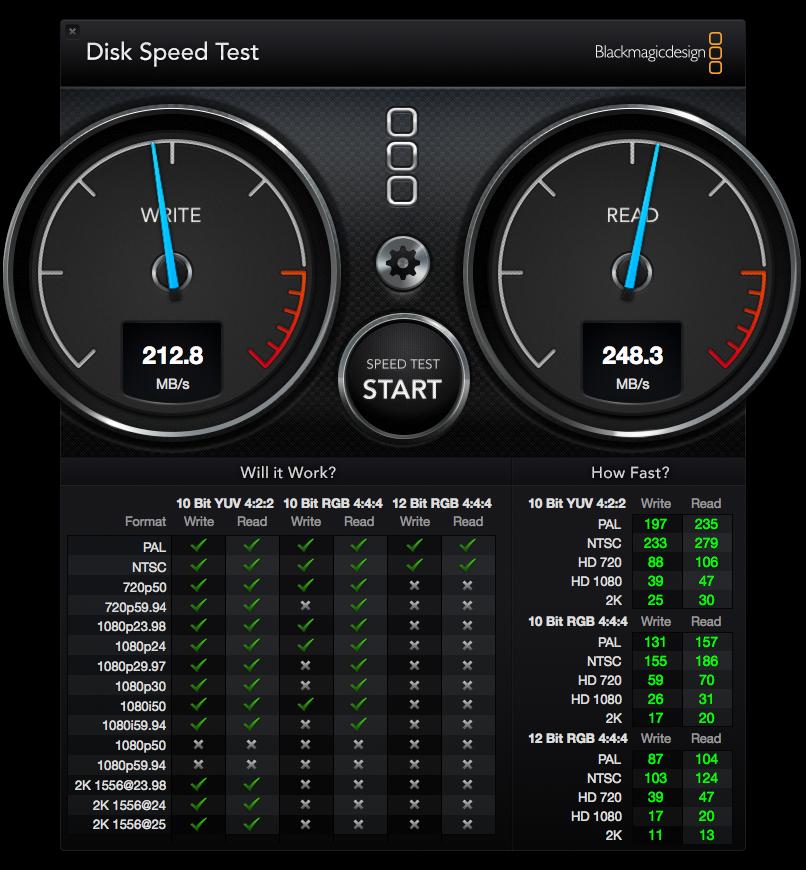 macbookpro2010mid_ssd_DiskSpeedTest
