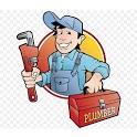 San Bernardino Plumbers icon