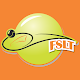 FslTenis for PC-Windows 7,8,10 and Mac 8