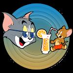 Tom & Jerry: Mouse Maze FREE Icon