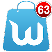Browser For Wish && Online Made Fun Shopping