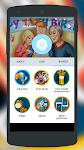 screenshot of Child Development - Wachanga Parenting Guide 👶
