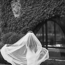 Wedding photographer Tengiz Aydemirov (Tengiz83). Photo of 17.04.2017