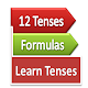 Download 12 Formula Tenses For PC Windows and Mac