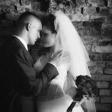 Wedding photographer Maryana Shiryaeva (Taria). Photo of 19.05.2013