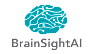 BrainSightAI, 2020 졸업사를 만나보세요, Founders Academy, Campus Seoul, Google for Startups