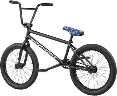 We The People 2021 Crysis BMX Bike alternate image 10