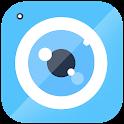 Photo Editor Pro 2016 icon