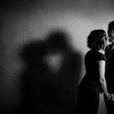 Wedding photographer Anatoliy Avramenko (ASAvramenko). Photo of 28.10.2018