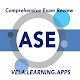 Download ASE Automotive Service Excellence Exam Review App For PC Windows and Mac