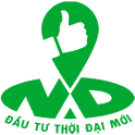 Bán Đất Nền Đồng Nai icon
