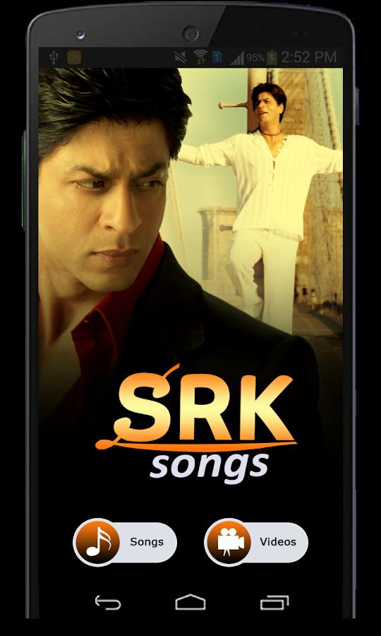3Gp, Video Song, Movies, Trailer Free Download. mp4 Chori Chori Jab Nazrein  Mili- Kareeb Video Song Download hindi movie songs download,.