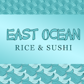 East Ocean Flower Mound Online Ordering