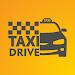 Táxi Drive para motoristas icon