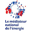LE MEDIATEUR NATIONAL DE L ENERGIE