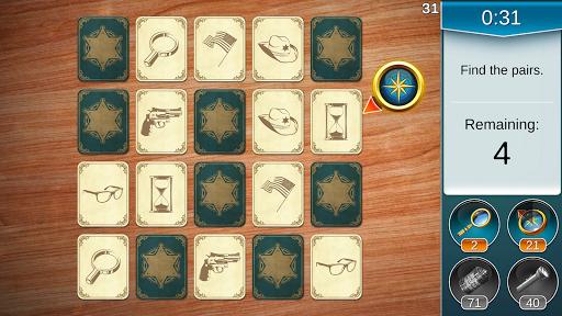 Hidden Journey: Adventure Puzzle modavailable screenshots 6