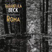 Tarantula (Music Inspired by the Film Roma)