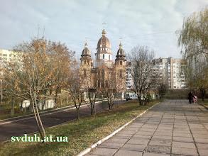Photo: 25 лист. 2012