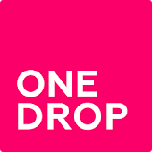 One Drop - Diabetes Management