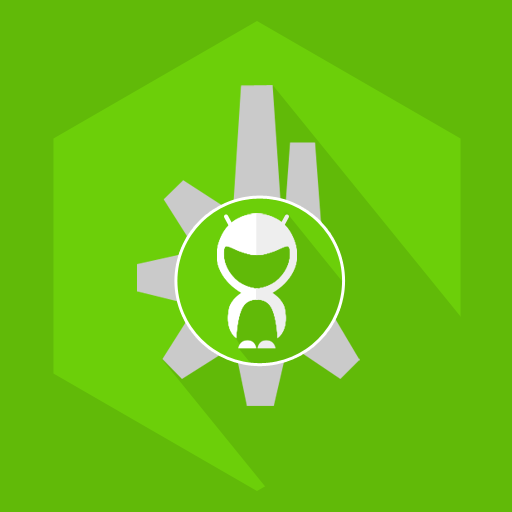 Repencis Labs avatar image