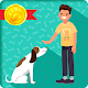 My Dog Training App - 30 Days Puppy Trainer for PC-Windows 7,8,10 and Mac